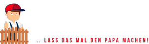 zaunpapa.de